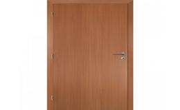 Protipožární vchodové dveře do bytu Znojmo, Moravský Krumlov