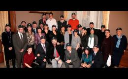 Školící agentura s profesionálním týmem