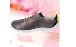 Prodej kotníkové obuvi v e-shopu