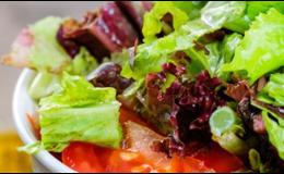 Zdravé stravování Nový Jičín
