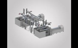 Automatizace ve výrobě