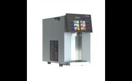 Výrobník míchaných nápojů - SINOP CB a.s.