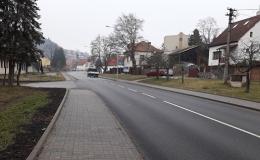 Čištění, odvádění odpadních vod Boskovice