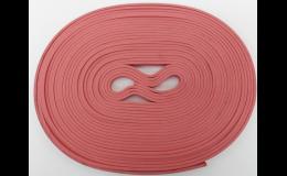 MPL – Polymerdichtbänder, die Tschechische Republik