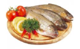 dodavatel ryb - UNIGASTRO s.r.o.