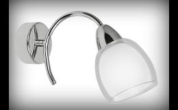Prodej, e-shop svítidla Frýdek-Místek