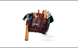 Připevnění nábytku, poliček, přestěhování nábytku, drobné opravy v domácnosti, oprava kapajícího kohoutku, nábytku,