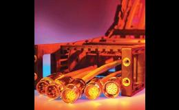 Výroba speciálních kabelů a vodičů na míru Kladno