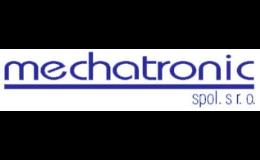 Součástky pro elektroniku a elektrotechniku prodej Praha