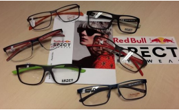 Prodej kvalitních brýlí