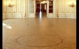 Mozaiky velkoobchod Praha
