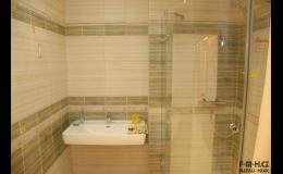 koupelnové studio Znojmo