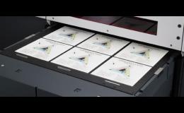 tiskárny Mimaki Excelentní potisk 3D předmětů Brno