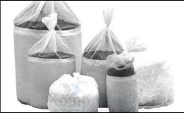Prodej náhradních dílů pro kompresory