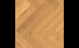 Masivní dřevěné podlahy, parkety, vlysy, podlahová prkna, Praha