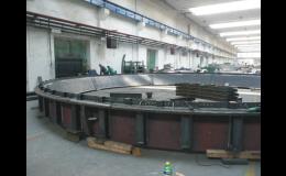 Výroba konstrukce Ostrava