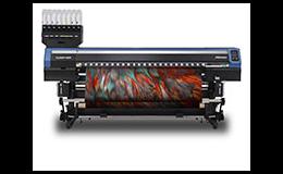 Textilní tiskárna Mimaki Tx300P-1800, Brno