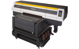 UV LED tiskárna Brno