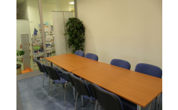 Právní konzultace a poradenství Brno