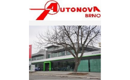 Prodej nových i ojetých vozů ŠKODA
