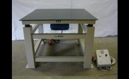 prodej zkušebních zařízení pro zkoušky betonu