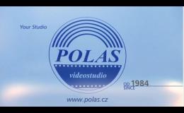 Mediální školení Praha