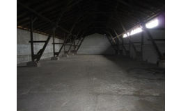 Asfaltové podlahy Kyjov