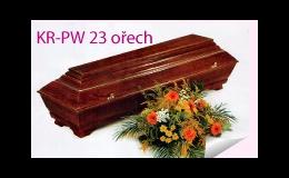 rakve - pohřební služba Uherský Brod