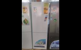 Záruční servis u nových chladniček, ale i pozáruční servis Brno