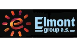 ELMONT GROUP a.s. Brno