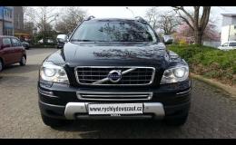 dovoz aut na splátky z Německa Ostrava