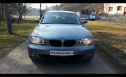dovoz aut z Německa Olomouc