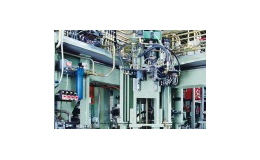 Mezinárodní výrobce a prodejce kabelů a vodičů.