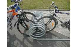 zakružování tyčí Olomouc