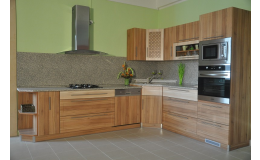 Kuchyně Ivančice