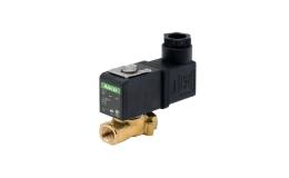 Průmyslové armatury ASCO