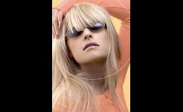 Sluneční brýle Zlín