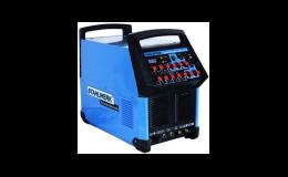 Prodej a servis svařovací techniky