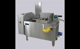 výroba ultrazvuková zařízení Šumperk