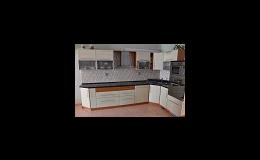 Kuchyně na míru Znojmo