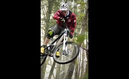 Prodej jízdních kol Tábor
