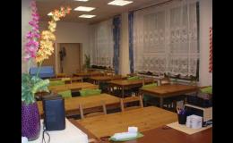 Školení zaměstnanců Praha