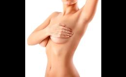 mamologická poradna Prostějov