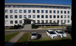 Ubytování Praha 6
