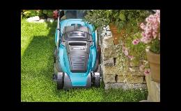 Elektrická sekačka PowerMax Gardena