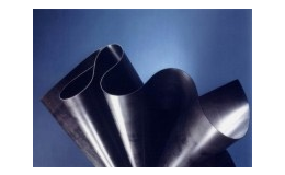 Hydroizolační fólie GSE HD