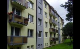 montáž a servis oken Brno