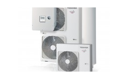 Prodej a montáž klimatizace Znojmo