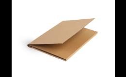 E-shop poštovní krabice Opava