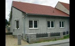 Výroba dveří Ivančice